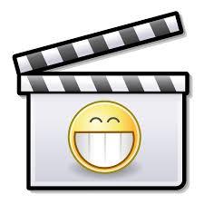 List of American comedy films Wikipedia