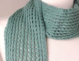 Free Knitting Patterns For Scarves Inspiration Free Knitting Pattern Scarf Join All The Other Members And Get It