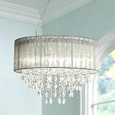lamps plus chandelier chandeliers fresh wide round black inspirational best crystal images on philippines
