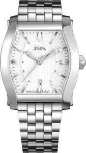 07301410 esq by movado men s excel watch men s watches men s bulova accutron