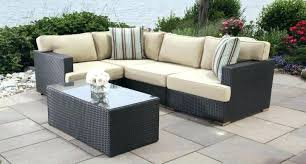 amazon outdoor furniture covers. Waterproof Patio Furniture Covers Outstanding Outdoor Sectional Cover Amazon  In