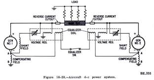 aeroelectric list archive browser aircraft alternator wiring diagram at Aircraft Alternator Diagram