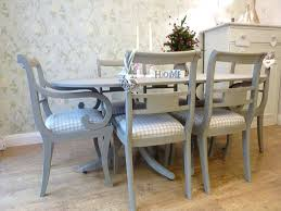 antique table and chairs vintage kitchen table and chairs decor ideasdecor ideas round antique table with antique table and chairs