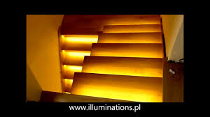 decorationfoxy staircase lighting design ideas pictures basement stairway stair outdoor fixtures wireless 12v accent basement stairway lighting