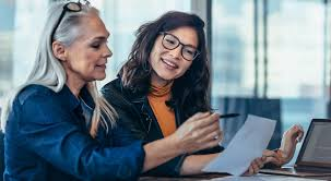 Professional indemnity insurance in australia is available for a wide range of businesses that provide specialised or expert advice for a fee. Professional Indemnity Insurance Business Insurance Qbe Au