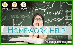 Free Math Homework Help   Durham District School Board Public Library of New London Homework Help Ask Reference