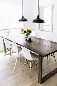 engaging dining room furniture fiberglass plywood laminated maple wood yellow bar curved pedestal semicircle white oversized