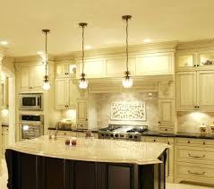 crystal pendant lighting for kitchen. Pendant Light Kitchen Island Mini Lights Elegant Crystal Pendants Tips Before Install White Modern House Mansion Lighting For T