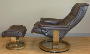 dark brown leather recliner chair. dark brown leather recliner chair in venetian worldwide pleasant valley bonded reclining