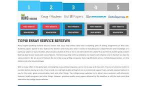 custom essay writing service reviews homework help sites  custom essay writing service reviews