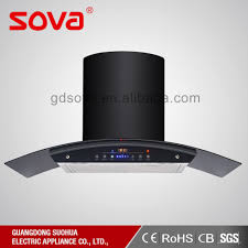 China Range Hood China Range Hood Manufacturers And Suppliers On - Kitchen hoods for sale