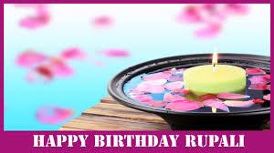 rupali birthday spa happy birthday youtube Birthday Cake Images With Name Rupali rupali birthday spa happy birthday Birthday Cakes with Name Edit