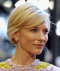 Atraktívne ženy Nad 40 Rokov ženy Nad 40 Rokov Ktoré Vyzerajú