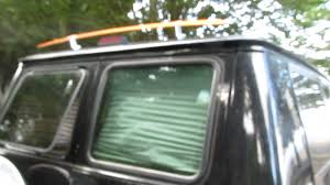 For sale 1993 Chevy Van custom -$5000 - YouTube