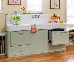 vintage kitchen sinks design inspiration the un kitchen kitchens