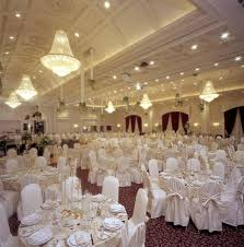 Crystal Light Banquets Chicago My Dream Banquet Hall Wedding Hall Decorations Vintage