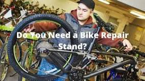 Image result for BIKE REPAIR STAND
