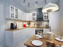 pendant lighting kitchen 5. full size of over kitchen5 beautiful kitchen island pendants ideas pendant light lighting 5 t
