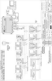 asco automatic transfer switch wiring diagram releaseganji net asco wiring diagram 978739 asco automatic transfer switch wiring diagram