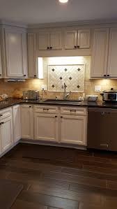 Kitchen Cabinets Thomasville 25 Best Ideas About Thomasville Cabinets On Pinterest
