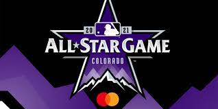 2021 All-Star Game logo unveiled