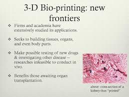 bioink presentation_7 | Leaders in Pharmaceutical Business ...