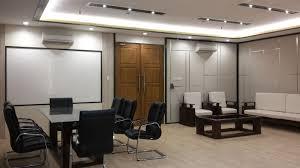 interior design of furniture. Interior Design \u0026 Furniture Custom, Kepolisian Daerah Jawa Tengah Of R