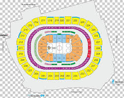 Neal Blaisdell Concert Hall Seating Chart Ppg Paints Arena Xcel Energy Center Wells Fargo Center