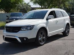 2018 dodge farm truck. brilliant farm 2016 dodge journey crossroad with 2018 dodge farm truck