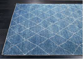 9x9 area rug s a 9 x 12 rugs 6 foot