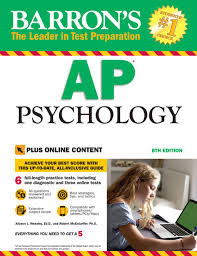 Pdf Download Barrons Ap Biology 6th Edition Free Epub Download