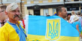 Всемирный доклад о счастье от ООН Украина самая несчастная  Всемирный доклад о счастье от ООН Украина самая несчастная страна Европы и СНГ