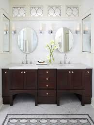 bathroom lighting advice. simple lighting bathroom lighting guide in advice