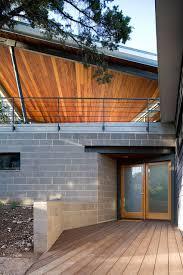 austin home design. collect this idea modern house design (5) austin home c