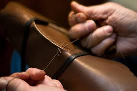 do it yourself leather bags classes in florence make your own leather goods in florence