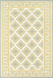 by gates tho 4 gold area rug yellow and brown gray rugs navy