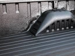 Introducing MONSTALINER™ UV Permanent DIY Roll Bed Liner Page