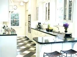 white floor kitchen tiles black and white tile floor kitchen black and white tile floor kitchen