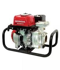 honda gx electric start wiring diagram i just got a gx honda 2 hp pump