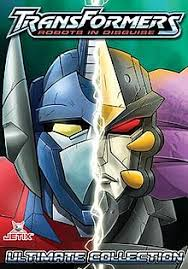 If the diaclone pilot was not able to finish the match quickly, i believe that optimus would eventually find a weakness to exploit. Transformers Robots In Disguise Anime Wikipedia