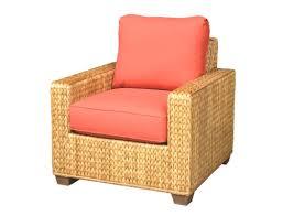 outdoor chair cushions australia. full size of patio \u0026 pergola:wicker cushions capris furniture chairs and ottomans woven outdoor chair australia