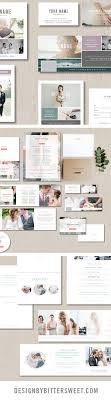 Wedding Photographer Welcome Packet Photography Templates