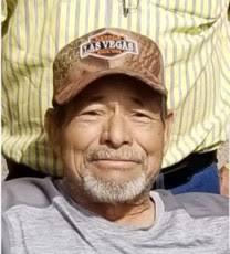 Eleazar Mendez Magallanes Obituary: View Eleazar Mendez ...