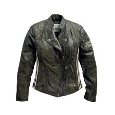 harley davidson riding jacket go the community website for and womens leather jackets harley davidson riding jacket victory lane