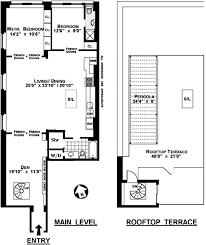 Small Picture 53 Simple Floor Plans 800 Sq Ft Small House Victorian Style House