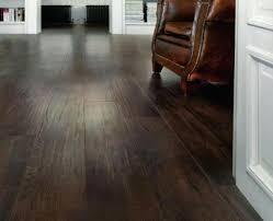 attractive best vinyl plank flooring luxury waterproof reviews v