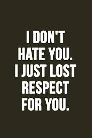 Respect Quotes Inspiration 48 Best Respect Quotes With Images You Must See