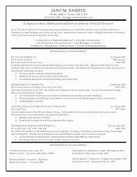 Senior Charge Nurse Sample Resume Resume For Rn Best Nurse Resumes Madratco Graduate Nurse Resume 7