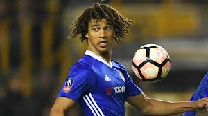 ake. bournemouth complete club-record signing of chelsea\u0027s ake have completed the chelsea defender nathan for a reported