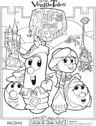 Forgiveness Coloring Pages 68 With Forgiveness Coloring Pages